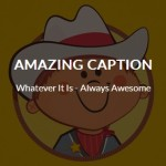 Image Caption Hover Animations with CSS3 Transitions and Transforms