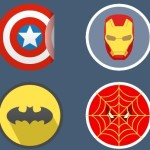 Create Animated Label Sticker Effects with Sticker.js