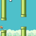 Playing Flappy Bird On The Web with jQuery and HTML 5 Canvas – Floppy Bird