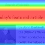 Create A Scroll Position Heat Map using JS and Canvas – ViewHeatmap.js