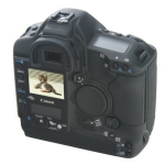360-Degree Image Viewer with Pure JavaScript – circlr