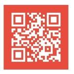 Online QR Code Reader With Pure JavaScript - qrcode-parser