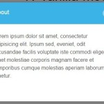 Tiny Responsive Modal Window In Vanilla JavaScript