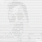 ASCII Art Generator with Pure JavaScript – asciify
