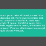 Basic Modal Popup with Vanilla JavaScript and HTML5 – Modalzinha.js