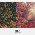 Automatic Image Slider with Pure CSS