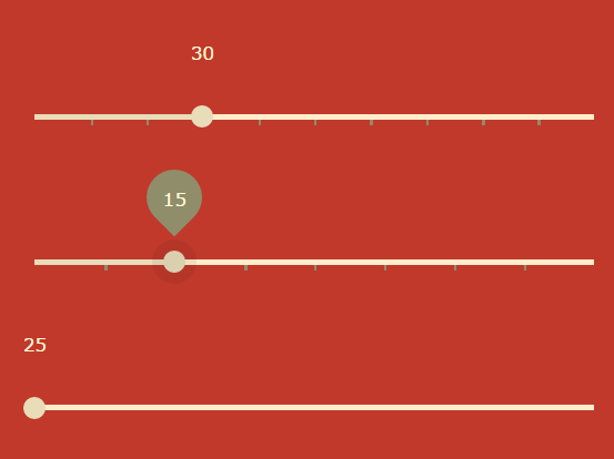 Tiny Content Slider With Pure Javascript – Dibujos Para Colorear