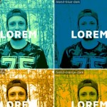 Duotone Image Filters Using CSS Blend Modes – Colofilter.css