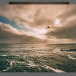 Pure JavaScript Image Lightbox Library – Luminous