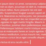 Pure JavaScript Typewriter Typing Effect – typeWriter.js