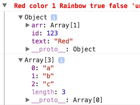 how to run javascript in chrome