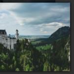 CSS Only Minimal Responsive Image Gallery lightbox – CSSBox