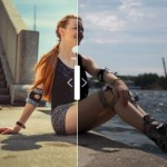Before/After Image Comparison Library – Comparimg