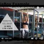 Responsive Youtube/Vimeo Video Lightbox With Vanilla JavaScript – MediaBox