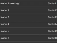 responsive-tables.js