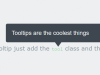 Tooltip.css