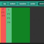 Lightweight Mobile CSS Layout Library – flex.css