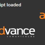Dynamic Any Content Preloading Library – LoadAssets