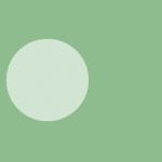 Tiny Cross-platform Ripple Animation Library – ripple.js