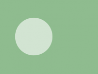 ripple.js