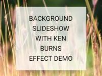 pure-css-background-slideshow-ken-burns-effect