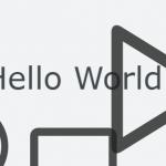 Lightweight Parallax Scroll Engine In Vanilla JavaScript – MagicParallax