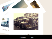 scattered-polaroid-gallery-pure-javascript-css3