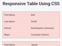pure-css-mobile-friendly-responsive-table
