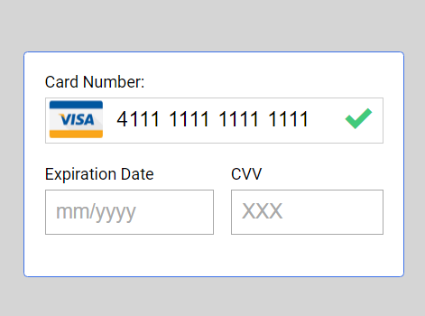 Valid credit card numbers with cvv and expiration date in Brisbane