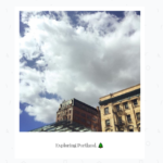 JavaScript Library To Fetch And Display Instagram Feeds On The Webpage – instafetch.js