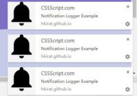 notification-logger
