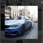 Minimal Image Lightbox Library – Views.js