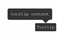 anywidth-js-tooltip