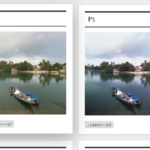 Pure CSS Photo Filters – cssco.css