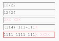 masking-input-js