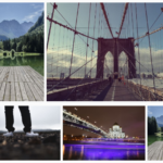 Responsive Photo Grid In Vanilla JavaScript – ImageRow.js