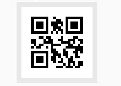 Spring Mvc 01 Hello Mvc World Application Layering likewise Boys Boots further Flexible Client Side Qr Code Generator besides 1 additionally 101985. on hello world java