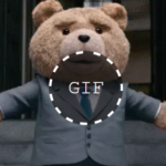 Facebook Style GIF Player & Previewer – gifsee.js
