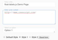 float-labels.js
