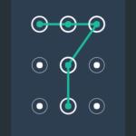 Android-like Pattern Lock In Vanilla JavaScript – PatternLockJS