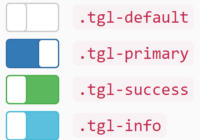 toggle.css