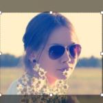 Tiny Native JavaScript Image Cropper – Croppr.js