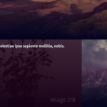 Direction-aware Hover Effects In Pure CSS