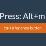 Minimal Keyboard Binding JavaScript Library – hotkeys.js