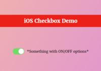 pure-css-ios-checkbox
