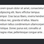 Multi-line Text Truncating In Pure JavaScript – Ellipsity