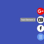 Material Floating Action Button In JavaScript – Bubbler
