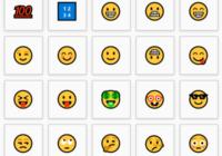 emoji.css