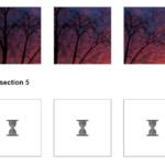 Smart Image Lazy Load JS Library – image-defer.js