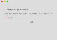 termynal.js